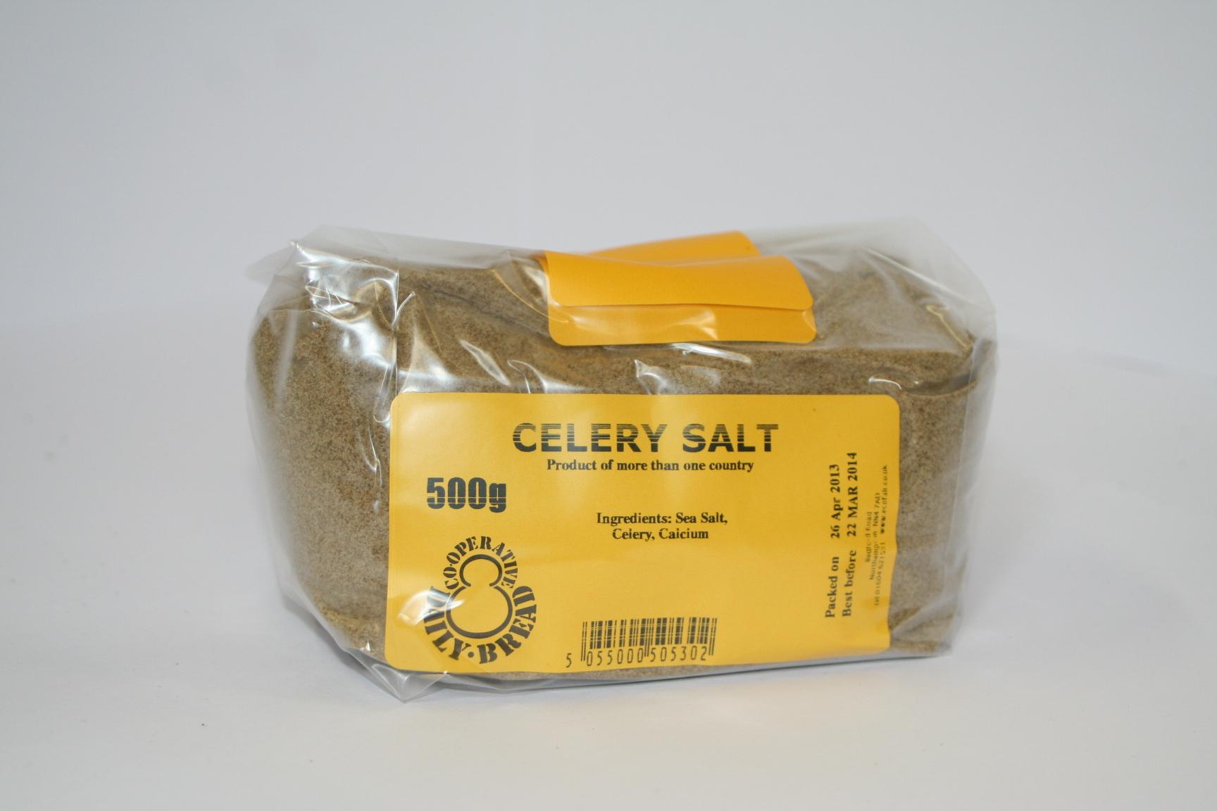 Dead Sea Spa Magik Bath Salts Ingredients
