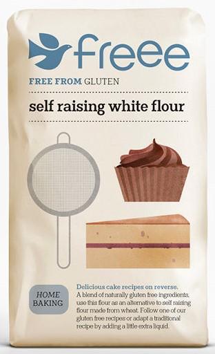Easy moist chocolate cake recipe martha stewart